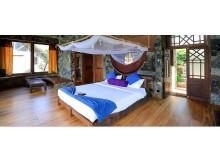 98 Acres Resort i Ella