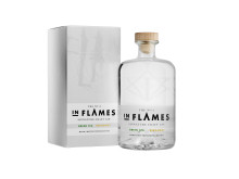 In Flames Signature Craft Gin No 13 Batch 3: Green Tea & Bergamot