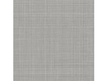 Midbec Tapeter - Kashmir - 15800