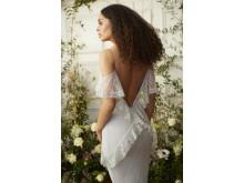 Ida Lanto x Nelly - The Wedding Collection