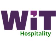 WIT Hospitality Logo