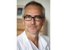 Professor Håkan Wallén