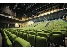 ODEON koncertsal