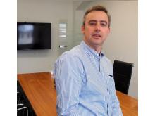 Oliver Karrié, KBS Infra GmbH