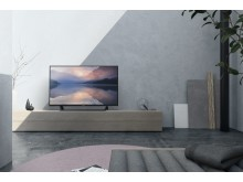 BRAVIA_RE4_von Sony_Lifestyle_3