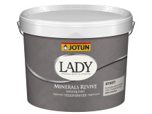 10L_Lady_Minerals_Revie
