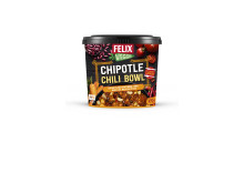 chipotle_chili_bowl