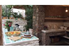 La Famille Top Cafes Marrakech_Source NOSADE