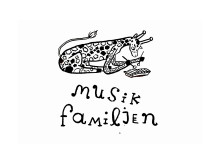 Musikfamiljen