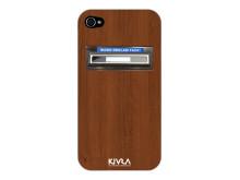Kivra - din mobila brevlåda