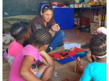WTG-Südafrika-Kinderbildung