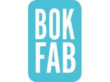 Bokfab logo HIRES_cmyk
