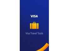 Visa Travel tools_immagine