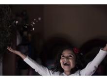 Stephanie Anjo_United_Kingdom_Winner_Youth_Portrait_015_Sony World Photography Awards