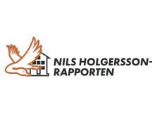 Logga, Nils Holgersson