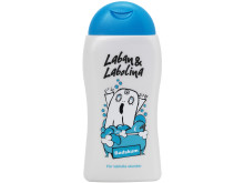 Badskum Laban & Labolina, 250 ml