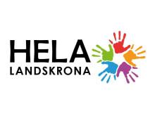Hela Landskrona