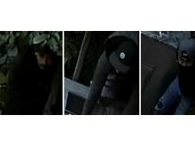 T20-20 - Suspect collage