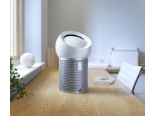 Dyson Pure Cool Me_Ambiente (16)