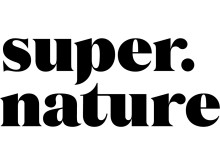 Supernature logo