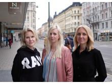 Nordic Light Hotel - Talita