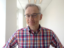 Morten Hanefeld Dziegiel