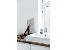 7402100_Silhouet_håndvask_lille_Miljø_vertikalt_Fra_højre_medium_fra