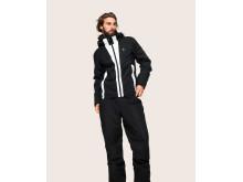Cross Sportswear - Looks Ski 2017