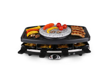Entrecote Raclettegrill 10022268