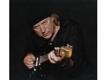 Pugh Rogefeldt firar 50 år som artist på Lilla Scenen 6 september