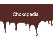 Chokopedia – för vetgiriga chokladentusiaster