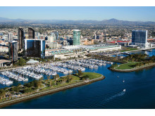 Hi-res image - Oceanology International - Oceanology International Americas will take place from February 25-27, 2019 at San Diego Convention Center