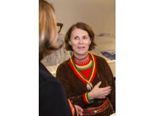 Susanne Johnsson, delägare Biergo