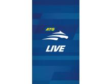 ATG Live_app