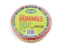 Hummus Pikant 250g
