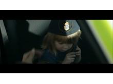 Liten polis