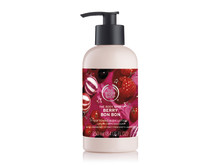 Berry Bon Bon Body Lotion