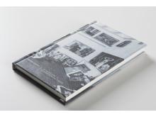 «Мои замки: путеводитель по местам Эдварда Мунка»