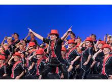 DSC_6194 Anna Alvring Ronninge Show Chorus copyright Read Photography