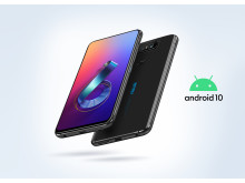 Zenfone6_Android10_1