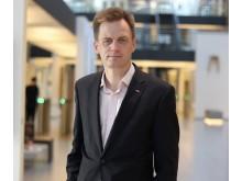 Jan Otto Risebrobakken (2018)