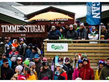 Åre Ski Finals