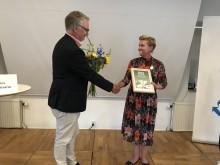 SHIFT2018 Uppsala Sara Bjurström