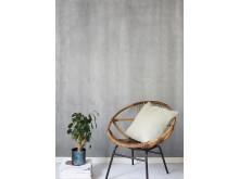 M. Stenströmer-Iceland-Concrete-wall-warm