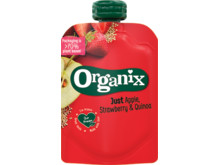 7488 Organix Just Apple Strawberry Quinoa_300dpi_25x42mm_C_NR-21860