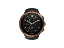 Suunto Spartan Ultra Copper Special Edition_front