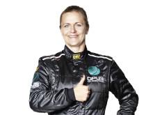 Tina Thörner - fler pressbilder