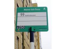 Busshallplats_SUS_ostra2