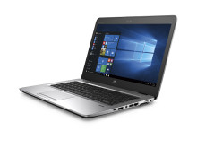 EliteBook 840 G3 right angle W10