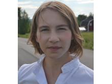 Ingrid Wållgren